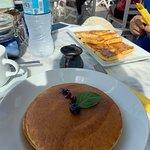 Φωτογραφία: Galini Cafe