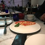 Фотография Pizza Express Times Square