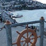 Foto de The harbor
