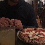 Foto de Pizzeria Verita
