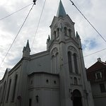 Photo of Our Lady of Sorrows Church
