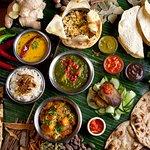 Bild från Austur-Indiafjelagid