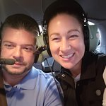 Foto de New Orleans Aerial Tours & Flight Training