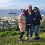 Photo of Azores4travel
