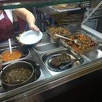 Fisilti Cafe Ev Yemekleri Foto