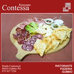 Photo of Ristorante Contessa