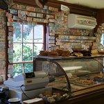 Bild från Jo-Ann's Deli Market & Bake Shop