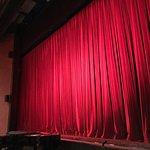 Zdjęcie Indiana Repertory Theatre