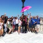 Photo of Cadizfornia Tours
