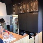 صورة فوتوغرافية لـ Kyoto Brewing Co.
