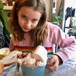 صورة فوتوغرافية لـ Teacup Tearoom