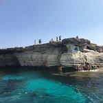 Photo of Aphrodite II - Summer Line Cruises