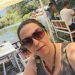 Orfoz Restaurant Photo