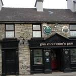 Billede af Gus O'Connor's Pub