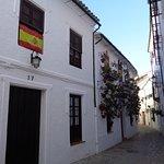 Foto de Barrio de la Villa