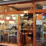 תמונה של Pizzeria da Felice