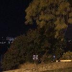 Foto di Karaalioglu Park