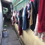 Mok Mony의 사진