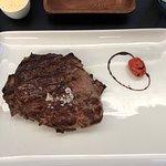 Billede af meatery