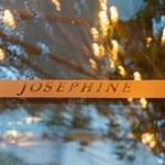 Foto de Josephine