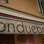 Photo of Fondueboden