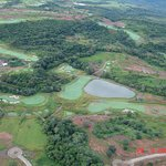 Lucero Golf & Country Club - Golf Resort  An overview of our outstanding 18 hole golf course.
