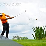 Activities such as Tennis, Clubhouse, pool, jacuzzi, 18 hole round golf for those whom enjoy golfing.