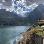 Photo of Lago di Morasco