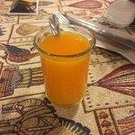 Photo de Cappadocia Pide House & Restaurant