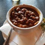 Φωτογραφία: Crystelle Creek Restaurant and Grill