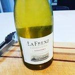 Foto van La Frenz Winery