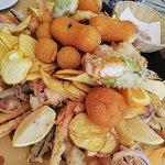 Dolce & Salato Photo