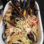 Photo of Dolce & Salato