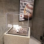 Chicago Sports Museum照片