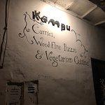Foto de Kampu
