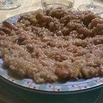 Photo of Osteria Il Gatto e la Volpe