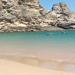 Fotografie: Volta do Mar