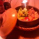 Photo of Lua vietnamese Kitchen