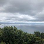 Foto de Cape Hawke Lookout