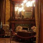 Bild från Pabst Mansion