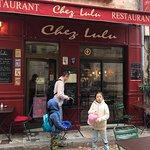 Photo de Chez Lulu