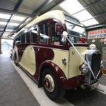 ภาพถ่ายของ Tacla Taid - Anglesey Transport and Agriculture Museum