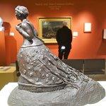 Φωτογραφία: Memorial Art Gallery