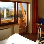 Hotel Landgasthof Gappen Foto