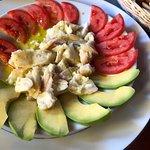 Photo de Costazul Seafood