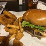 Imagen de Lindy's Diner