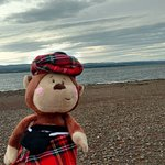 Highland Tours Invernessの写真