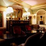 L'Hotel Photo