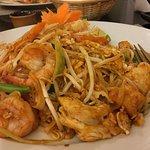 Φωτογραφία: Tamrap Thai Restaurant