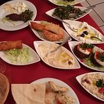 Photo of Restaurant Le Libanais